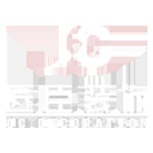 匠臣装饰logo