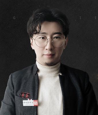 绵阳装修设计师龙虹宇